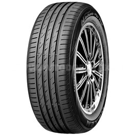 Nexen Nblue HD+ 235/60 R16 100H
