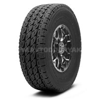 Nitto Dura Grappler Highway Terrain 235/55 R18 100V