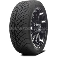 Nitto NT420S 275/55 R20 117H