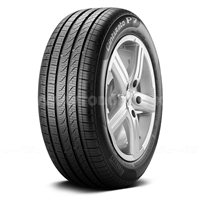Pirelli Cinturato P7 XL K2 205/50 R17 93W