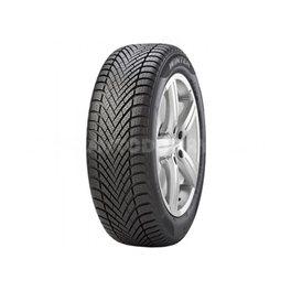 Pirelli WINTER CINTURATO 195/50 R15 82H