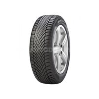 Pirelli Cinturato Winter XL 215/50 R17 95H