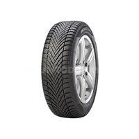 Pirelli WINTER CINTURATO 185/50 R16 81T