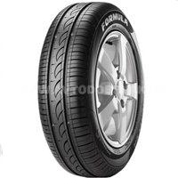 Pirelli Formula Energy 195/65 R15 91H