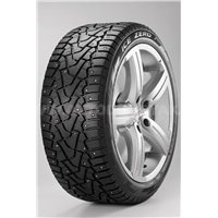 Pirelli Ice Zero XL 265/50 R19 110T