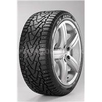 Pirelli Ice Zero XL 245/45 R18 100H