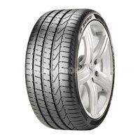 Pirelli P Zero 265/45 R20 104Y