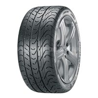 Pirelli P Zero Asimmetrico 275/40 ZR18 99Y