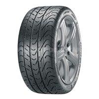 Pirelli P Zero Asimmetrico 285/45 ZR18 103Y
