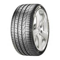 Pirelli P Zero MO 255/45 ZR19 100W