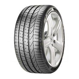Pirelli P Zero XL MO 255/40 R20 101W