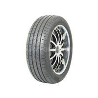 Pirelli P7 MO 225/50 R16 92W