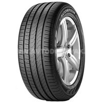 Pirelli Scorpion Verde XL AO 285/40 R21 109Y