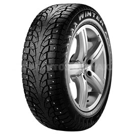 Pirelli Winter Carving Edge 255/55 R18 109T