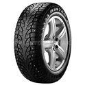 Pirelli Winter Carving Edge 235/60 R18 107T