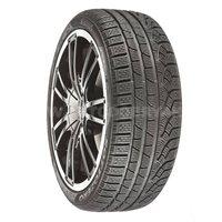 Pirelli WINTER SOTTOZERO Serie II XL 205/50 R17 93H MOE Runflat