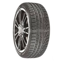 Pirelli WINTER SOTTOZERO Serie II XL 235/40 R19 96W AM9