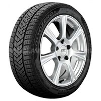 Pirelli Winter SottoZero Serie III XL J 275/40 R18 103V