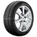 Pirelli WINTER SOTTOZERO Serie III XL 225/40 R18 92V
