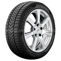 Pirelli Winter SottoZero Serie III XL MO 235/40 R18 95V
