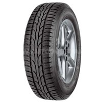 Sava Intensa HP 195/60 R15 88H