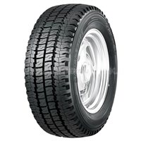 Tigar CARGO SPEED WINTER 225/65 R16C 112/110R