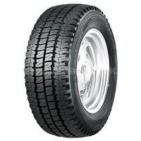 Tigar Cargo Speed 215/75 R16C 113/111R