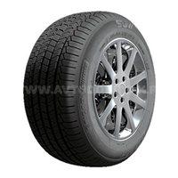 Tigar SUV Summer XL 255/55 R18 109W