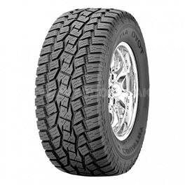 TOYO Open Country AT+ 265/60 R18 110T