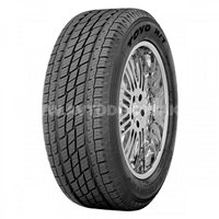 TOYO Open Country HT 255/55 R18 109V