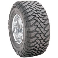 TOYO Open Country MT 265/75 R16 119P