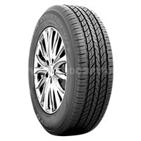 Toyo Open Country U/T 235/55 R18 104V