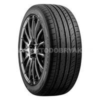 Toyo Proxes C1S XL 245/40 R19 98W