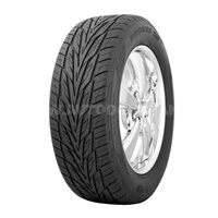 TOYO Proxes ST3 245/50 R20 102V