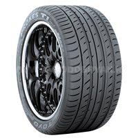 Toyo Proxes T1 Sport XL 255/45 ZR18 103Y