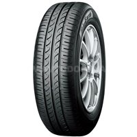 Yokohama BluEarth AE-01 205/60 R15 91H