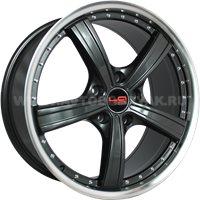 LegeArtis Concept-PR513 9x20/5x130 ET57 D71.6 GMPL