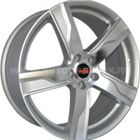 LegeArtis Concept-V504 8x19/5x108 ET49 D67.1 SF