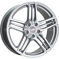 LegeArtis Optima A91 8x18/5x112 ET47 D66.6 SF