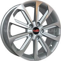 LegeArtis Optima HND177 6.5x17/5x114.3 ET46 D67.1 SF
