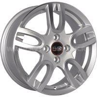 LegeArtis Optima NS165 6x15/4x100 ET50 D60.1 SF