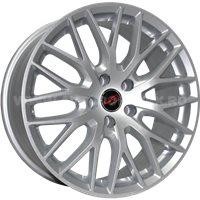 LegeArtis Concept-A517 9x20/5x112 ET39 D66.6 S