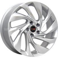 LegeArtis Concept-Ci505 7x17/4x108 ET32 D65.1 S