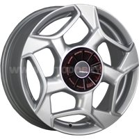 LegeArtis Concept-HND524 7x17/5x114.3 ET47 D67.1 S