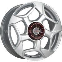 LegeArtis Concept-KI525 7x17/5x114.3 ET48 D67.1 S