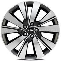 LegeArtis Concept-KI527 7x18/5x114.3 ET41 D67.1 BKF