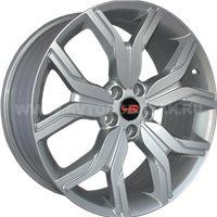 LegeArtis Concept-LR509 9.5x20/5x108 ET45 D63.4 S