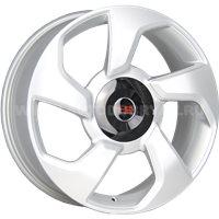 LegeArtis Concept-OPL514 7x17/5x110 ET39 D65.1 S