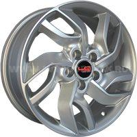 LegeArtis Concept-OPL521 7x17/5x105 ET42 D56.6 S