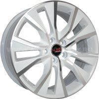 LegeArtis Concept-SB506 7x17/5x114.3 ET55 D56.1 WF